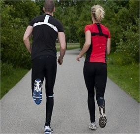 Swedish Sports Classic-Unisex Dik Duruş ve Spor Aktivite Korsesi